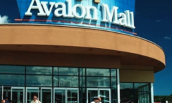 avalonmall